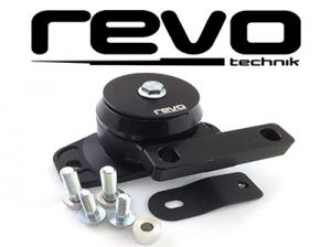 0000098 revo fsitsi engine mount