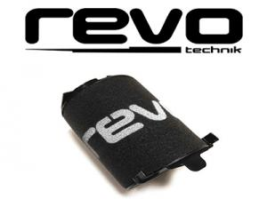 0000138 revo air filter element for various 12 tsi 14 tsi and 20 fsi 1