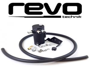 0000150 revo catch can for 20 tsi