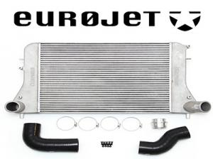 Eurojet 2.0T Intercooler