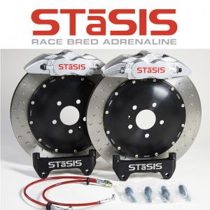 0000275 stasis brake kit 355 mm disc with 4 piston calipers