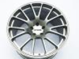 Stasis Forged Wheels 20