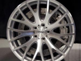 Stasis Wheels 19''