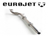 Decat Downpipe