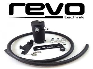 0000149 revo catch can for 20t fsi